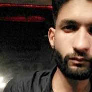 hamzam1160's profile photo