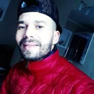 berkanim9's profile photo
