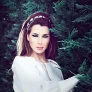 hayat_hawayat_zwamel's profile photo