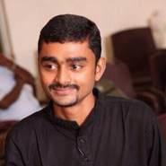 deepaks1445's profile photo