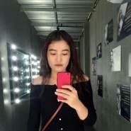 nounk085's profile photo