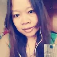 rhur578's profile photo