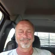 jjj106's profile photo