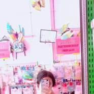 dedis3244's profile photo