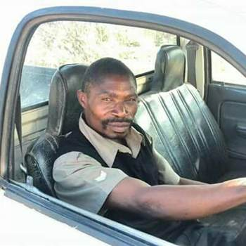 mcwalesmhango_Mzimba_Single_Male