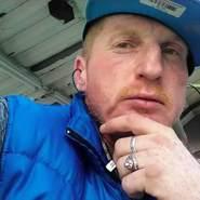 croccettl's profile photo