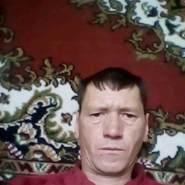 yakov693's profile photo