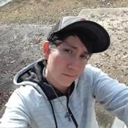 drews327's profile photo