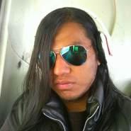 miguel5937's profile photo