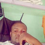 yayab029's profile photo