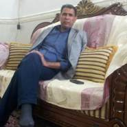 abbasa633's profile photo