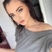 rusa279's profile photo