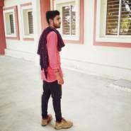 ashvinp22's profile photo