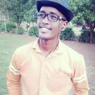 idirissh's profile photo