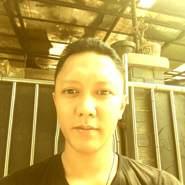 lotus675's profile photo