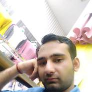 ramzann2's profile photo