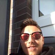 lukast80's profile photo