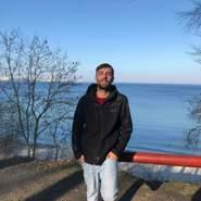 falutas's profile photo