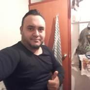 isaacj132's profile photo