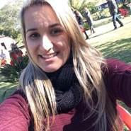 veronique7600's profile photo
