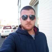 dashnorl6's profile photo