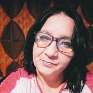 anezkaSulikova4's profile photo