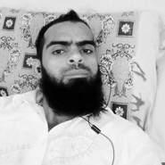 nadeemb130's profile photo