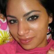 zoe1504's profile photo
