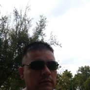 arieldamianlopez's profile photo