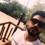 shahabu24's profile photo