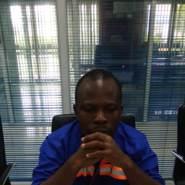 okarachibuzo's profile photo