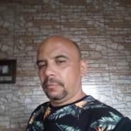 paulosilva441's profile photo