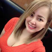 rosem9614's profile photo