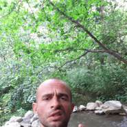 djhonyk's profile photo