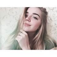 user_td4826's profile photo