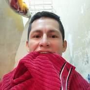 dany0156's profile photo