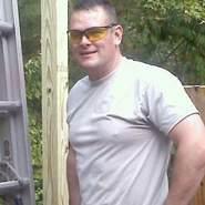 Sylvestergreat10's profile photo