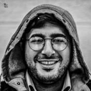 farzadf17's profile photo