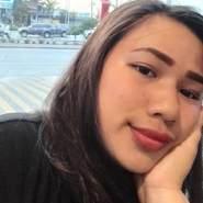 mariaz212's profile photo