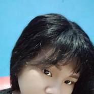 pitas7964's profile photo