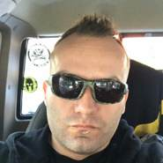 johnsonpatrick214's profile photo