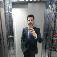 mortezab28's profile photo