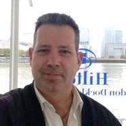 mark_david463's profile photo
