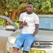 mkondoteeh's profile photo
