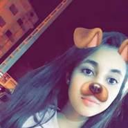 buesra81's profile photo