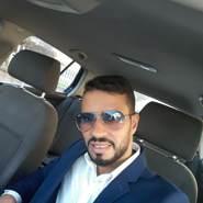 brahimbenatti's profile photo
