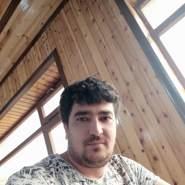 niko9436's profile photo