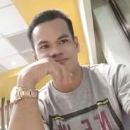 bernardinoj3's profile photo