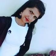 achal820's profile photo