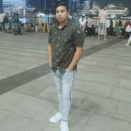 shakhawath8's profile photo